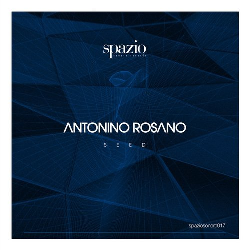 Antonino Rosano - Seed